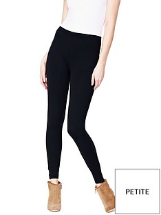 v-by-very-two-pack-petite-leggings