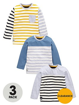 mini-v-by-very-boys-cut-and-sew-stripe-t-shirts-3-pack