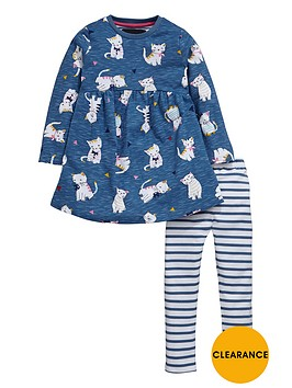 mini-v-by-very-girls-cat-print-tunic-and-stripe-leggings-set