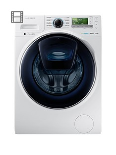 samsung-ww12k8412oweu-12kg-loadnbsp1400-spinnbspaddwashtrade-washing-machine-with-ecobubbletrade-technology-whitenbsp