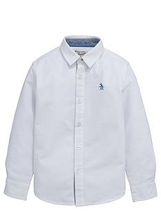 penguin-ls-shirt