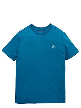 penguin-ss-classic-tee-seaport