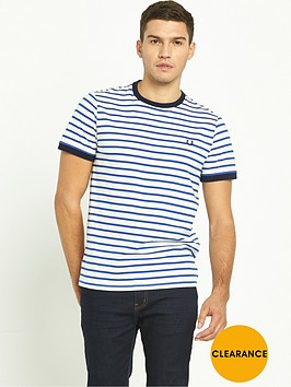 fred-perry-breton-stripe-ringer-t-shirt