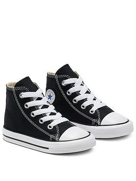converse-chuck-taylor-all-star-hi-core-infant-trainers