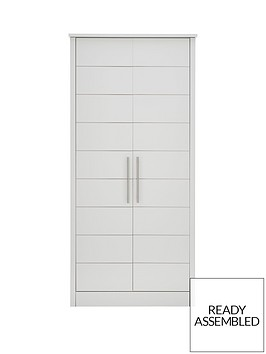 consort-liberty-ready-assembled-2-door-wardrobe