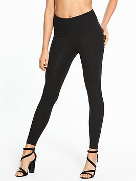 v-by-very-confident-curves-legging-black