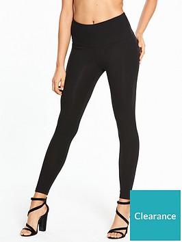 v-by-very-confident-curves-legging-black