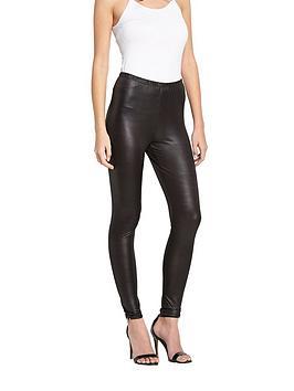 v-by-very-wet-look-leggings-black