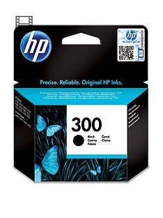 hp-300-black-original-ink-cartridge