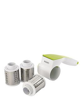 berghoff-rotary-cheese-grater