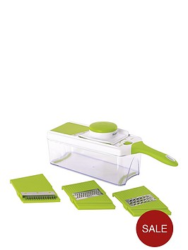 berghoff-mandolin-slicinggrating-set