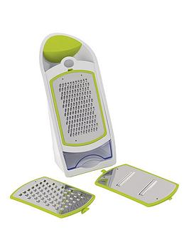 berghoff-ergonomic-grating-set