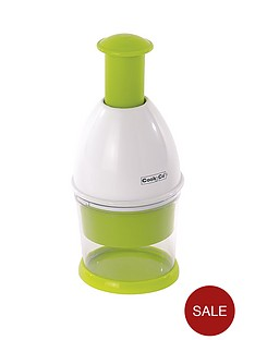 berghoff-onionvegetable-chopper