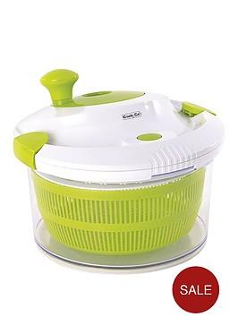 berghoff-deluxe-salad-spinner