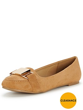 v-by-very-addison-loafer-shoe-with-gold-buckle