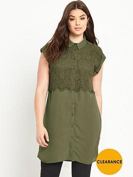 so-fabulous-lace-top-longline-shirt