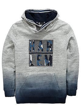 v-by-very-boys-dip-dye-fashion-hoodie