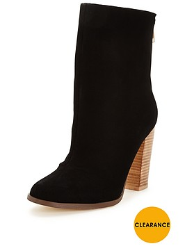 v-by-very-pearl-real-suede-high-leg-ankle-boot-blacknbsp