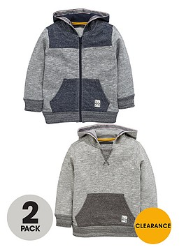 mini-v-by-very-boys-fashionnbsphoodiesnbsp2-pack