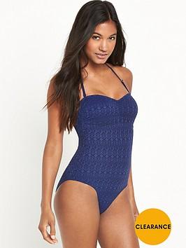 v-by-very-crochet-swimsuitnbsp