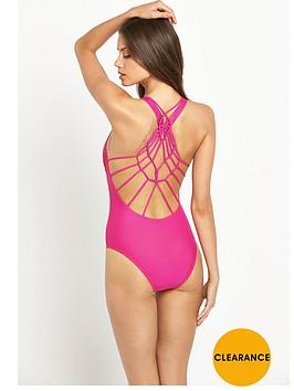 v-by-very-macrame-back-swimsuitnbsp
