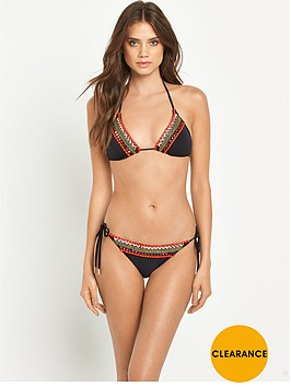v-by-very-embellished-triangle-bikini-set