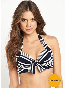 v-by-very-knot-bow-underwired-bikini-top