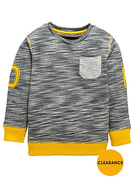 mini-v-by-very-boys-ok-space-dye-crew-neck-sweat-top