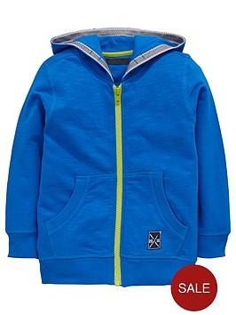 mini-v-by-very-boys-bright-blue-zip-through-hoodie