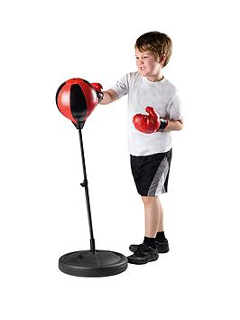 toyrific-punch-ball-with-gloves-72-108cm