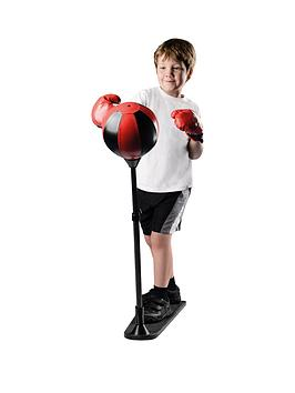 toyrific-punch-ball-with-gloves-80-120cm