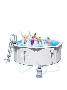 bestway-12x48-hydrium-pool-set