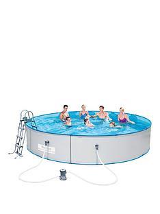 bestway-15x36-hydrium-splasher-pool-set