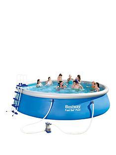 bestway-18x48-fast-set-pool-set