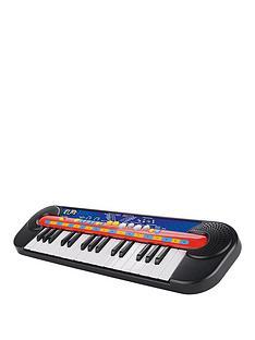toyrific-32-key-electronic-keyboard