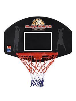 toyrific-basketball-hoop-and-backboard