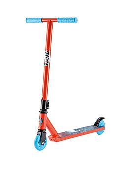 xootz-hazard-t-bar-stunt-scooter