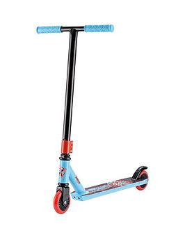 xootz-slasher-t-bar-stunt-scooter