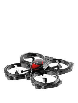 jsf-venom-4-quadcopter