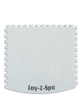 bestway-lay-z-spa-pool-floor-protector