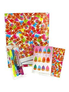 dreamworks-trolls-stationery-pack