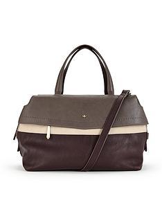 nica-fia-compartment-tote-bag-fig
