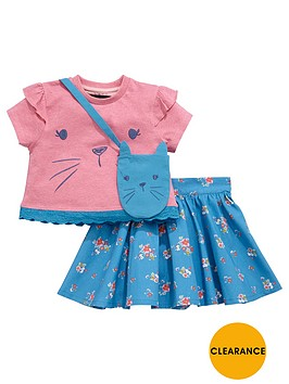 mini-v-by-very-girls-cat-t-shirt-skirt-and-bagheadband-set-3-piece