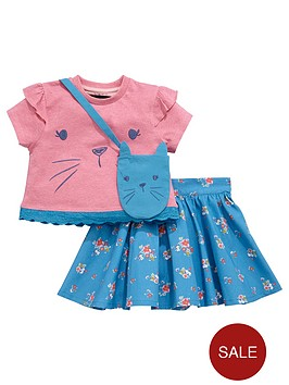 mini-v-by-very-girls-cat-t-shirt-skirt-and-bagheadband-set-3-piece