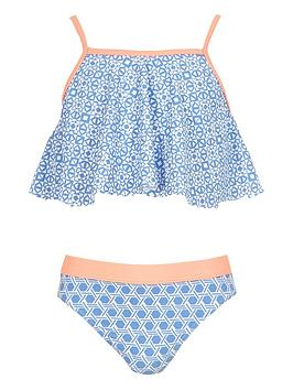 river-island-girls-blue-print-frilly-bikini