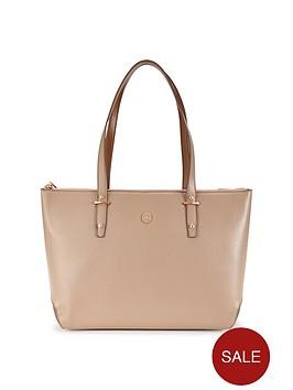 nica-charlotte-ziptop-shoulder-bag-mink