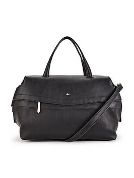 nica-fia-compartment-tote-bag-black