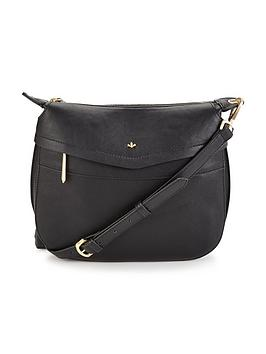 nica-finn-crossbody-bag-black