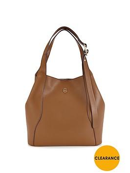nica-twee-hobo-shoulder-bag-chestnut