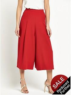 v-by-very-premium-wide-leg-culotte-trouser